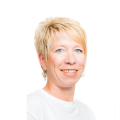 Anja Kegenhoff